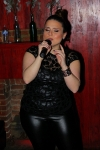 Giselle Gastell_10
