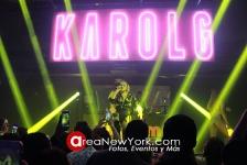 01-19-2018 Karol G en Club Laboom NY_17