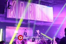 01-19-2018 Karol G en Club Laboom NY_18
