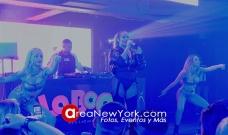 01-19-2018 Karol G en Club Laboom NY_20