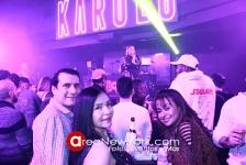 01-19-2018 Karol G en Club Laboom NY_22