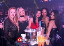 01-19-2018 Karol G en Club Laboom NY_2