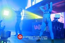01-19-2018 Karol G en Club Laboom NY_52
