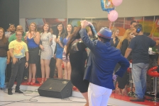 03-07-15 Hector Acosta Merengue_13