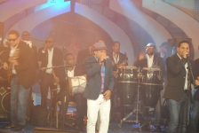 03-07-15 Hector Acosta Merengue_4