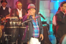 03-07-15 Hector Acosta Merengue_5