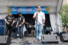05-28-2017 Loisaida Festival_26