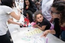 05-28-2017 Loisaida Festival_32