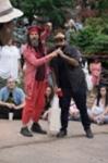 05-28-2017 Loisaida Festival_56