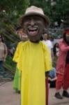 05-28-2017 Loisaida Festival_57