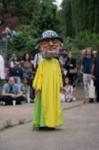 05-28-2017 Loisaida Festival_58