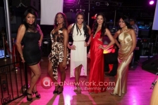 08-30-2013 The 2013 Miss Talento Beauty Pageant