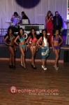 Miss talento Beauty_5