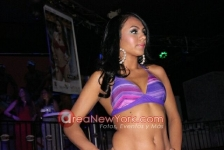 Miss talento Beauty_61
