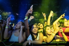Soulfrito Music Fest 2019 Revienta el Barclays Center_113
