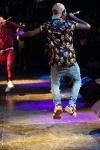 Soulfrito Music Fest 2019 Revienta el Barclays Center_12