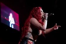 Soulfrito Music Fest 2019 Revienta el Barclays Center_19