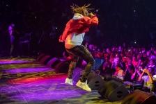 Soulfrito Music Fest 2019 Revienta el Barclays Center_83