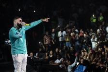 Soulfrito Music Fest 2019 Revienta el Barclays Center_93