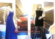 Fashionistas_41