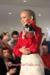 Anthony Fashion Show_14