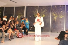 Anthony Fashion Show_1
