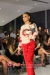 Anthony Fashion Show_20