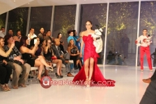 Anthony Fashion Show_26