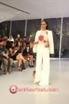Anthony Fashion Show_2