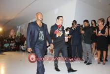Anthony Fashion Show_33