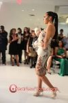 Anthony Fashion Show_5