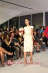 Anthony Fashion Show_7