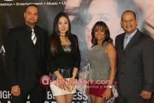 Expo Latino Show_18