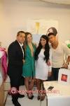 Expo Latino Show_54