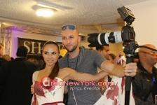 Expo Latino Show_57