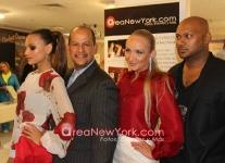 Expo Latino Show_67