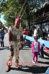 desfile Hispano_19