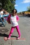 desfile Hispano_30