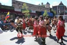 desfile Hispano_35