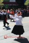 desfile Hispano_8