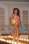 Miss Hispanidad NJ_12