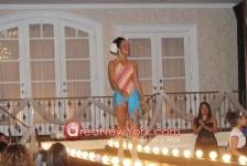 Miss Hispanidad NJ_17