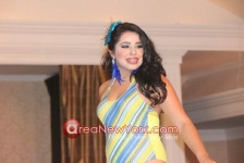 Miss Hispanidad NJ_22