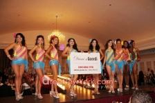 Miss Hispanidad NJ_24