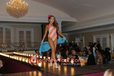 Miss Hispanidad NJ_6