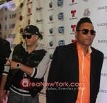 Premios Latinos_14