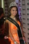 Premios Latinos_17