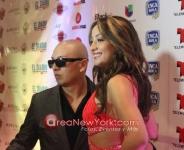 Premios Latinos_23
