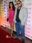 Premios Latinos_29