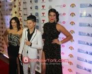 Premios Latinos_2